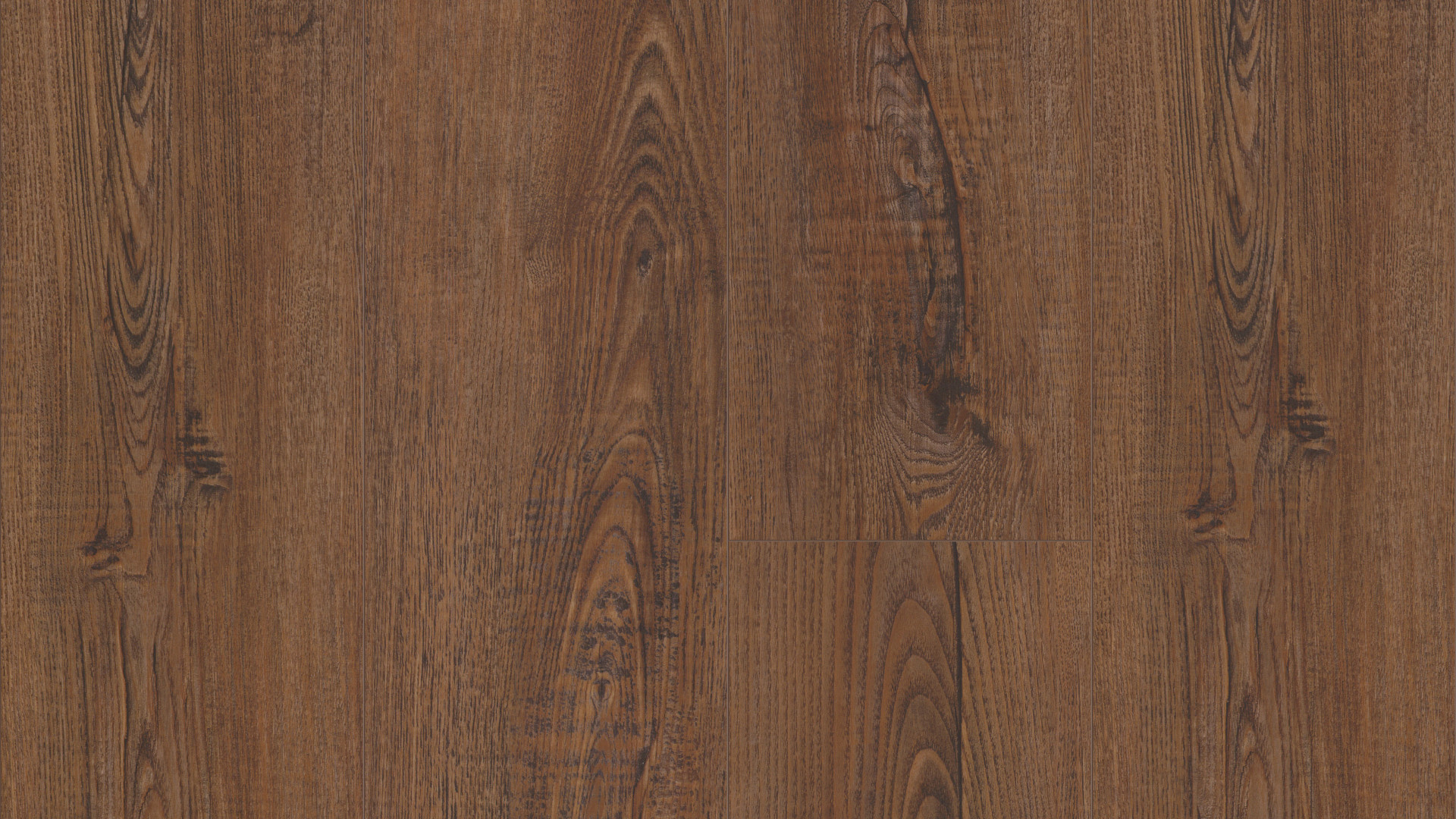 Coretec Plus Hd Barnwood Rustic Pine Vv031 00645 Vinyl Plank Flooring Coretec