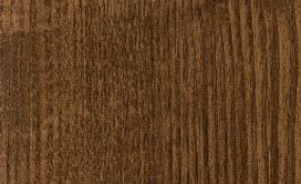 IN-THE-GRAIN-II-20-5525V-SANDALWOOD-07003-main-image
