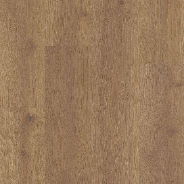 Ludlow Oak EVP vinyl flooring