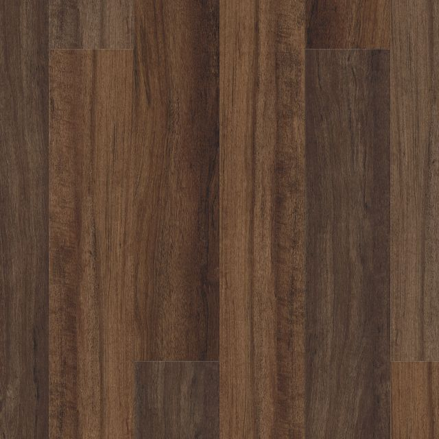 DISTINCTION IPE EVP vinyl flooring