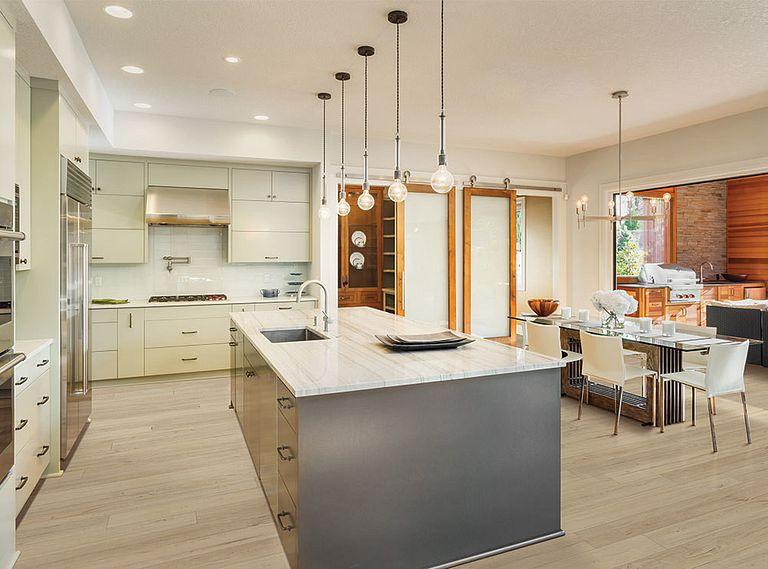 Noble Oak Coretec Plus Premium 9 Quot Plank Flooring Coretec