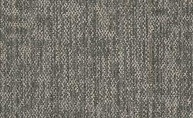 CRAZY-SMART-54841-LUMINOUS-00500-main-image