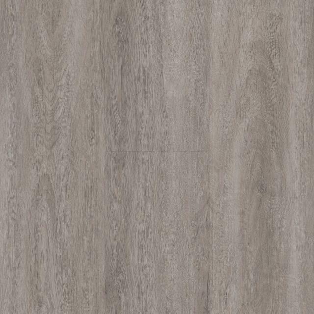 WHITTIER OAK EVP vinyl flooring