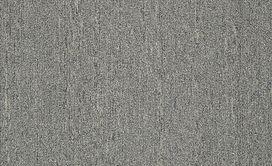NEYLAND-III-26-UNITARY-54767-MERCURY-66560-main-image