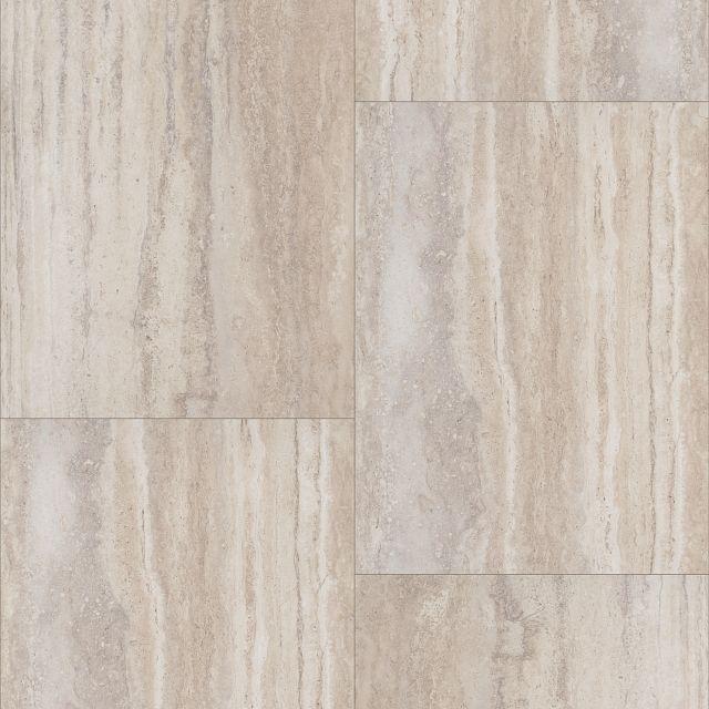 Lucetta EVP vinyl flooring