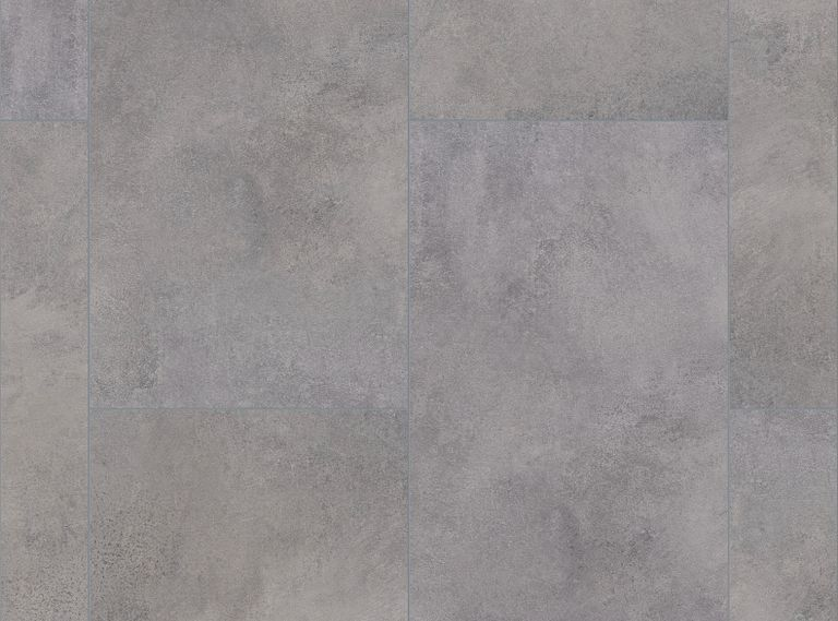 Vesta EVP Vinyl Flooring Product Shot