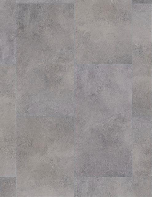 Vesta EVP vinyl flooring
