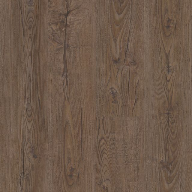 DELTA RUSTIC PINE EVP vinyl flooring