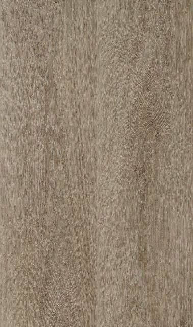 Boston Oak 78 EVP vinyl flooring