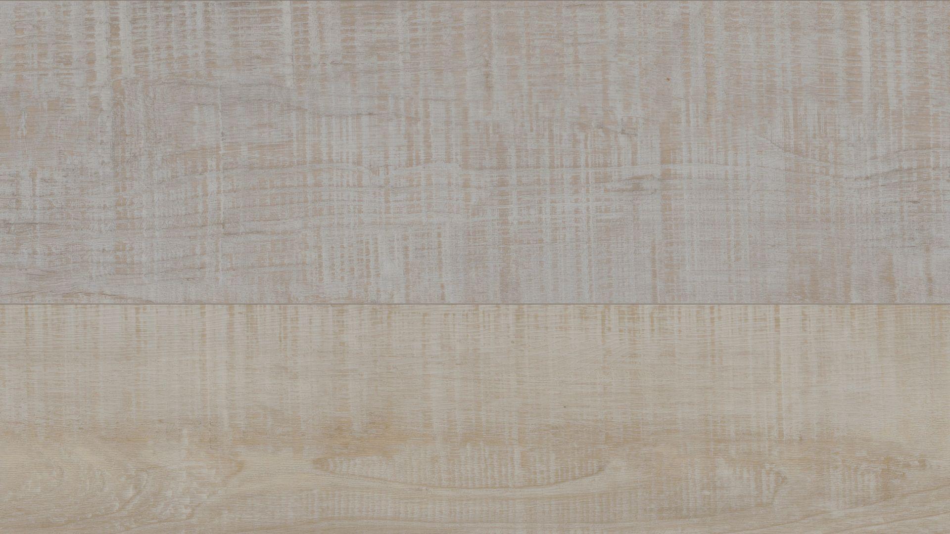 Accolade Oak EVP Vinyl Flooring Product Shot