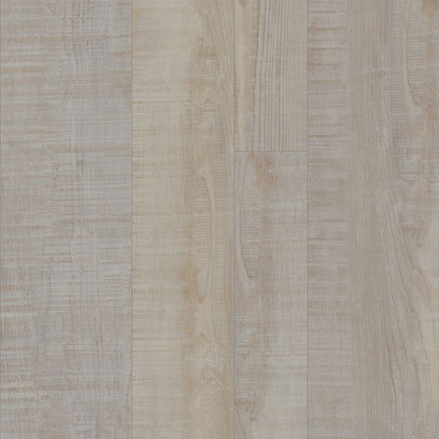 Accolade Oak EVP vinyl flooring