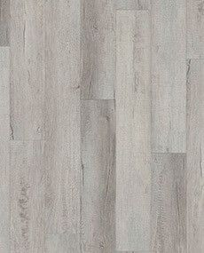 Chesapeake Oak EVP vinyl flooring