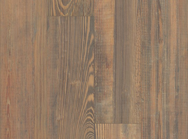 Snowdonia Pine EVP Vinyl Flooring Product Shot