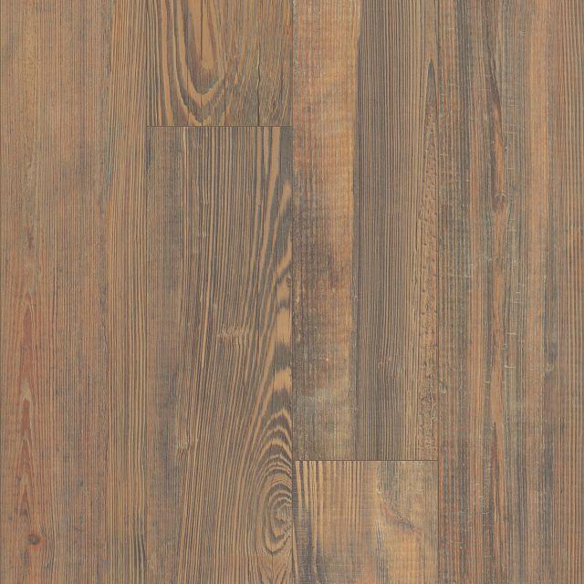 Snowdonia Pine EVP vinyl flooring