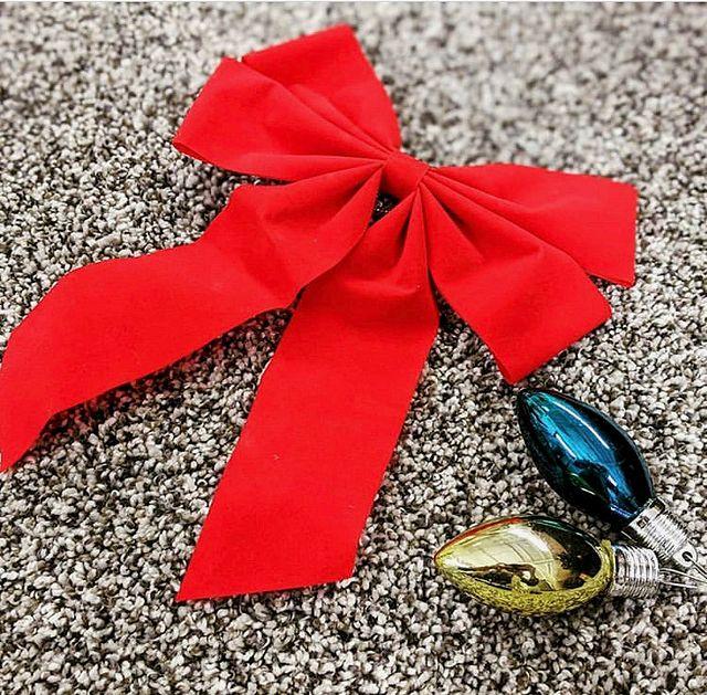 Designer Spotlight Christmas Twist Ribbon.JPG