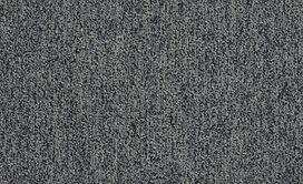 SCOREBOARD-II-26-SLP-54677-2ND-INNING-00514-main-image