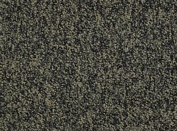 NO-LIMITS-26-J0069-BOUNDLESS-69300-main-image