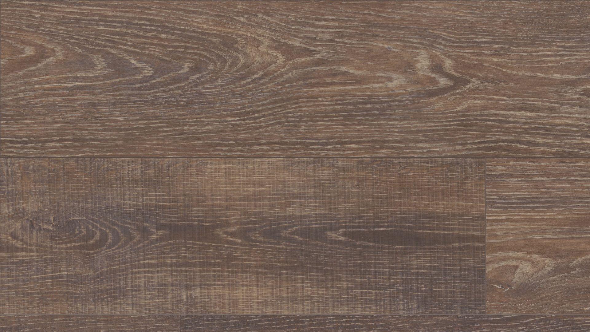 ESPRESSO CONTEMPO OAK EVP Vinyl Flooring Product Shot