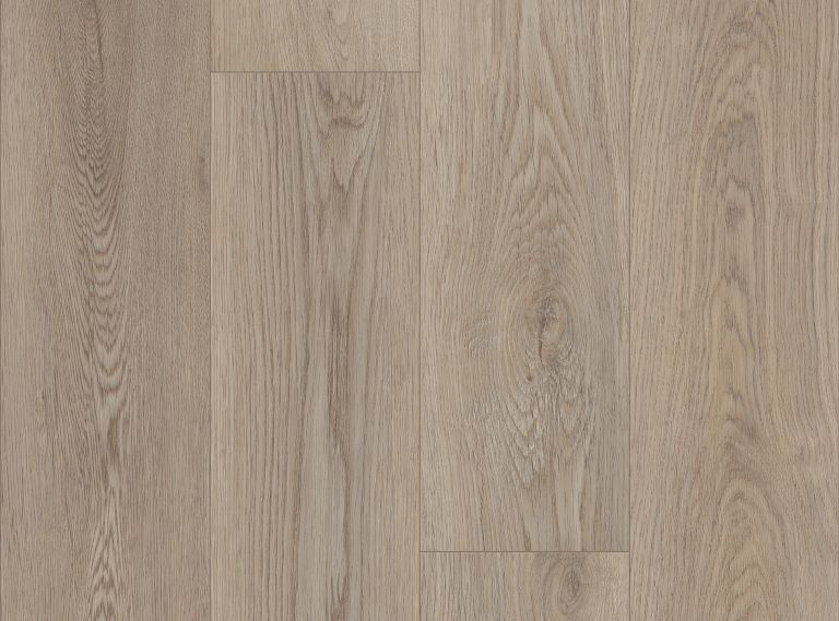 Belle Mead Oak EVP Vinyl Flooring Product Shot