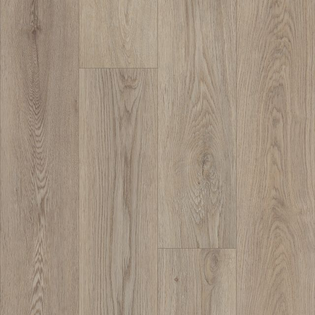 Belle Mead Oak EVP vinyl flooring