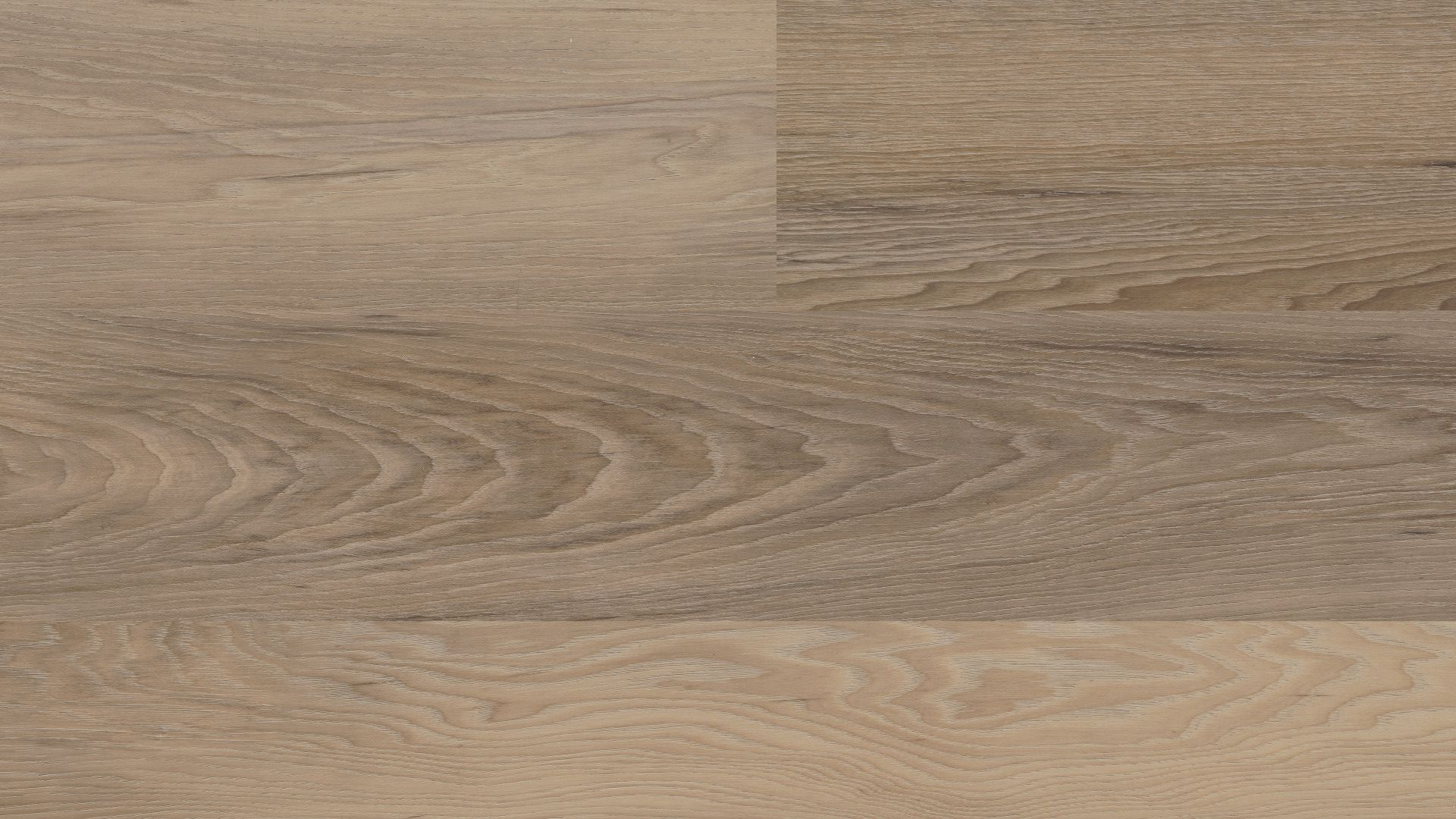Brawley Chestnut EVP Vinyl Flooring Product Shot