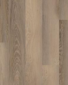 Brawley Chestnut EVP vinyl flooring