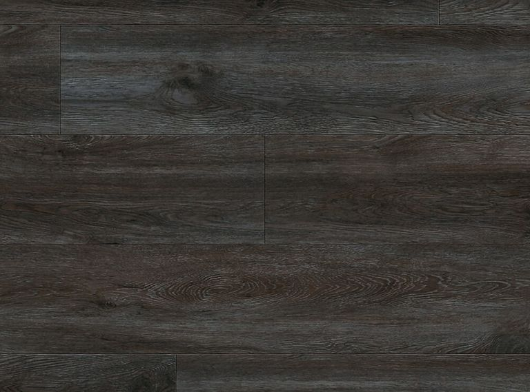 METROPOLIS OAK EVP Vinyl Flooring Product Shot