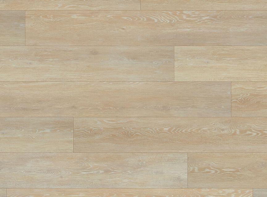 Ivory Coast Oak EVP vinyl flooring