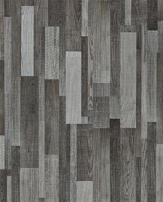 Markarian Oak EVP vinyl flooring