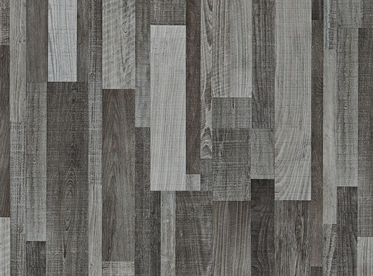 Markarian Oak EVP Vinyl Flooring Product Shot
