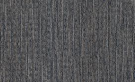 FRACTURED-54872-SCULPT-00400-main-image