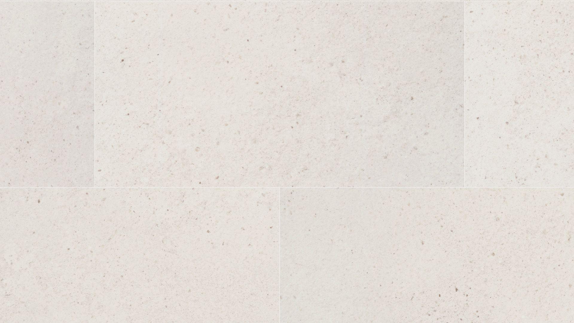 Edesia EVP Vinyl Flooring Product Shot