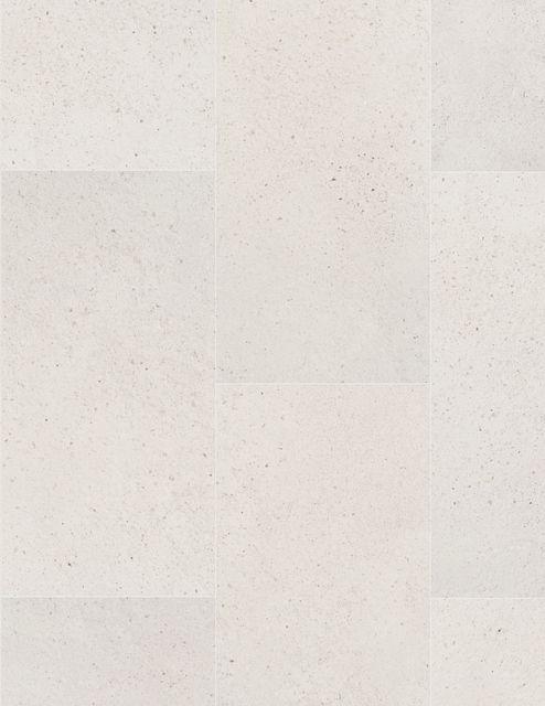 Edesia EVP vinyl flooring