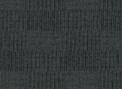 Counterpart Swatch