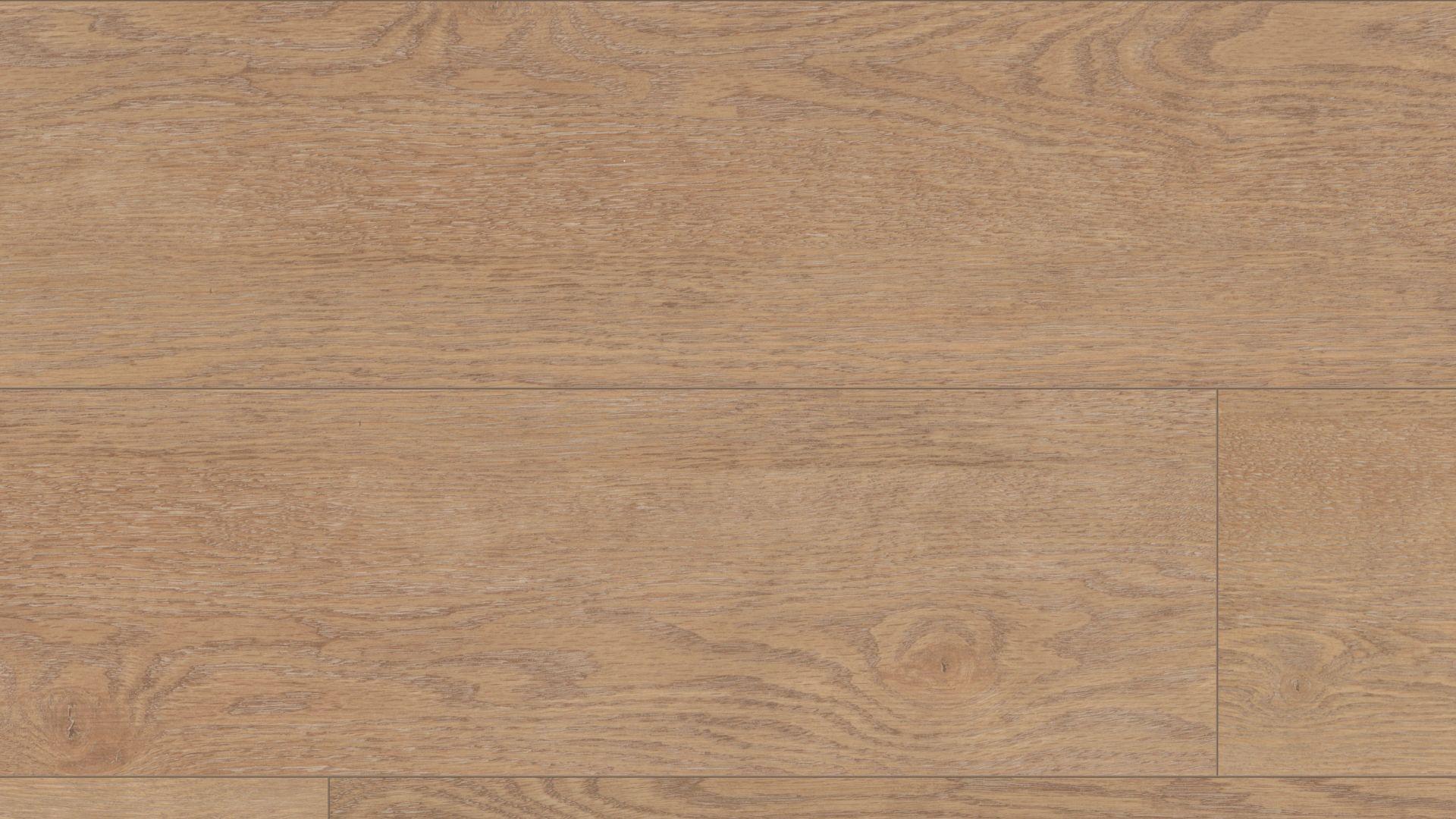 Jasper Oak EVP Vinyl Flooring Product Shot