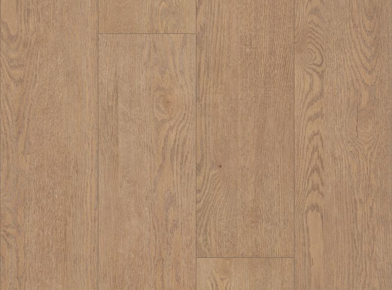 Jasper Oak EVP Vinyl Flooring Product Shot