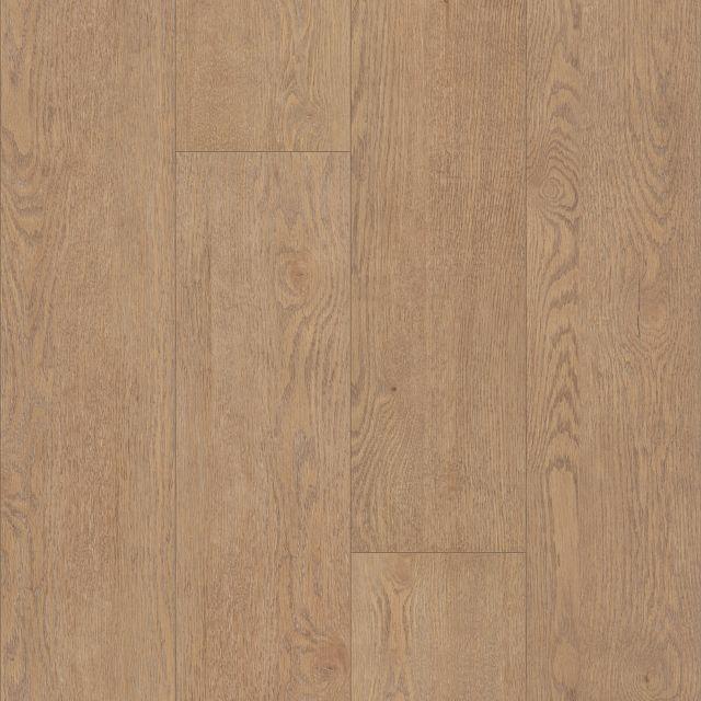 Jasper Oak EVP vinyl flooring