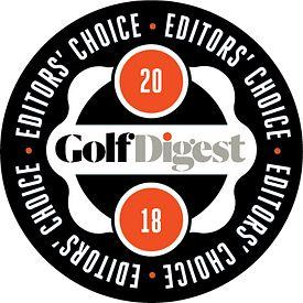 SWG_Golf-Grass_Logo_Final_Berkshire-(1).png