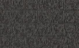 ELEMENTAL-54921-ESSENTIAL-00507-main-image