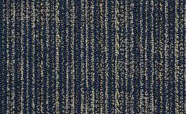 MESH-WEAVE-54458-LAPIS-58400-main-image