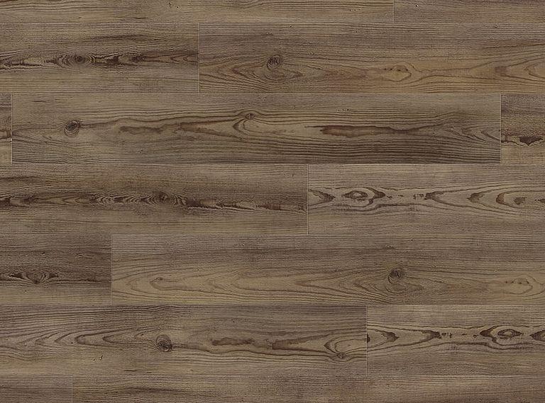 Angola Pine EVP Vinyl Flooring Product Shot