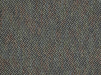 ZING TILE 54796 PLAYFUL 96408 swatch image