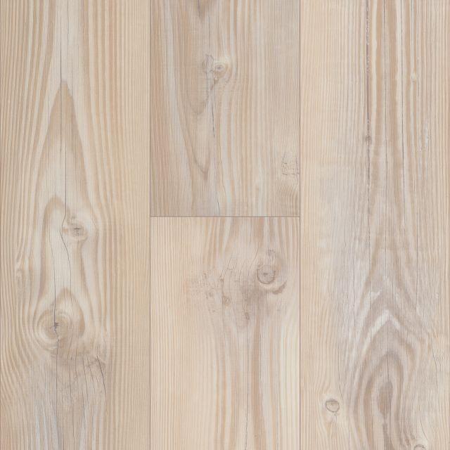 Tolima Pine EVP vinyl flooring