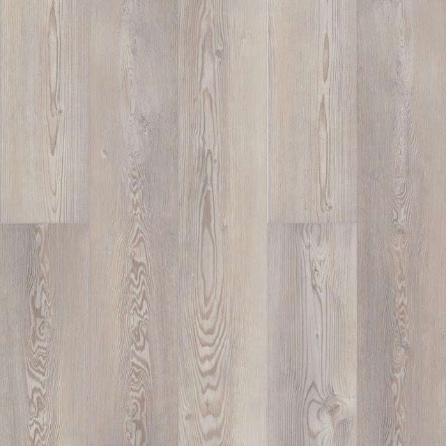 Dublin Pine EVP vinyl flooring