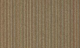 LUCKY-BREAK-54734-STRIKE-IT-RICH-34210-main-image
