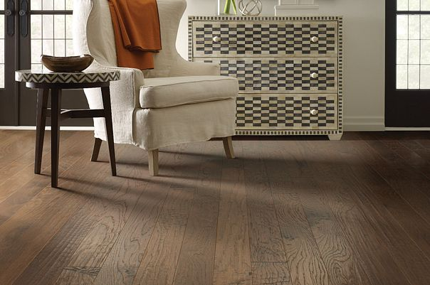 Home Shaw Builder Flooring