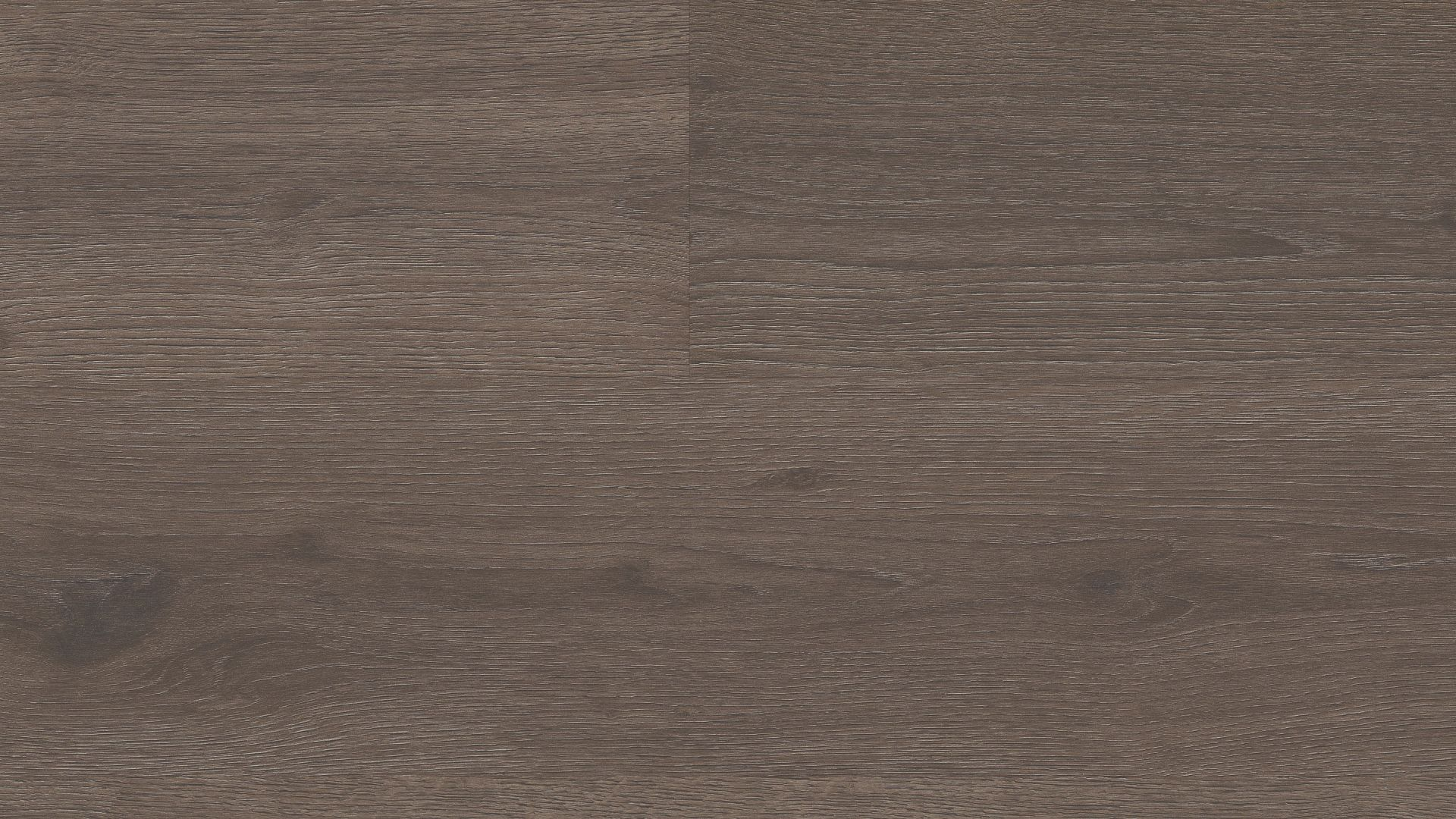 Somerset Oak EVP Vinyl Flooring Product Shot