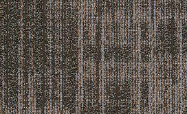 HARMONY-54874-ARIA-00507-main-image