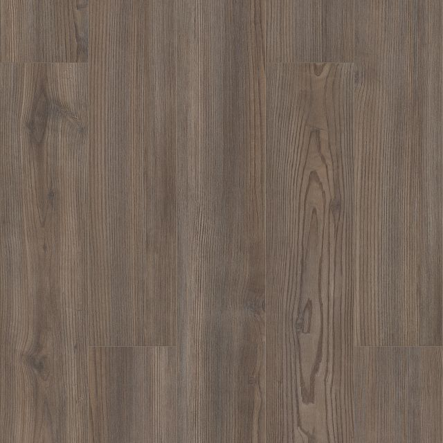 Penn Pine EVP vinyl flooring