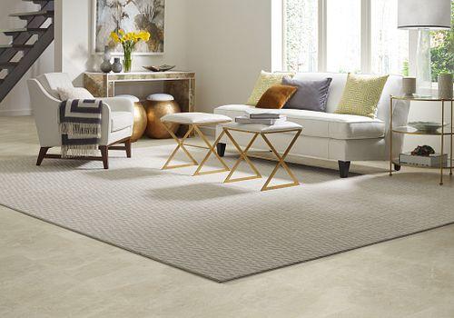 Flooring Fundamentals Rugs Shaw Floors